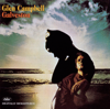 Take My Hand for a While - Glen Campbell
