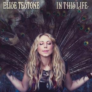 Elise Testone - Lucky Day