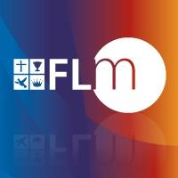 Foursquare Leader Minute | Video Podcast
