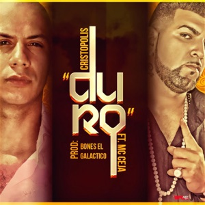 Duro (feat. MC Ceja) - Single Mp3 Download