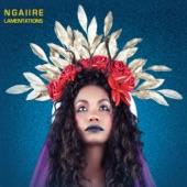 Ngaiire - Dirty Hercules (feat Nai Palm)