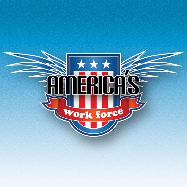 America's Work Force Radio