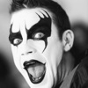 Medley - Single, Robbie Williams