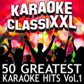 Power Of Love Love Power [Karaoke Version] [Originally Performed By Luther Vandross] Dohn Joe - Dohn Joe
