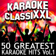 Power of Love (Love Power) [Karaoke Version] [Originally Performed By Luther Vandross] - Dohn Joe