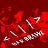 Bar Brawl - EP