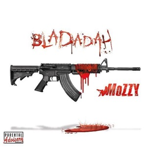Bladadah - Single Mp3 Download