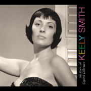 How Are Ya' Fixed for Love? - Keely Smith & Frank Sinatra - Keely Smith & Frank Sinatra