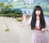 センチメンタルジャーニー - EP ジャケット写真