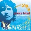 Back To Bedlam, James Blunt