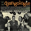 Djangologie Vol 8 1937 1938