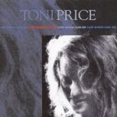 Toni Price - Comes Love