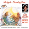 Singing Time, Judy Collins