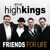 Download Galway Girl - The High Kings Mp3 free