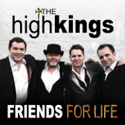 Galway Girl - The High Kings - The High Kings