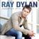 Verskietende Sterre - Ray Dylan