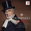 Verdi, Plácido Domingo