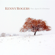 Children, Go Where I Send Thee (feat. Home Free) - Kenny Rogers