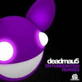 Dr. Funkenstein (Remixes)