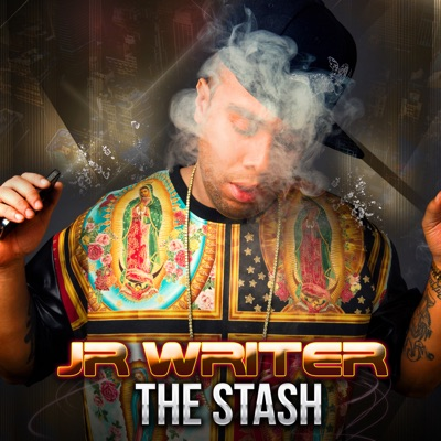 The Stash - Jr Writer