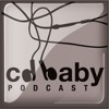 CD Baby Metal Discovery Podcast