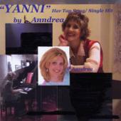 Yanni Anndrea - Anndrea