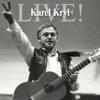 Live! - Karel Kryl