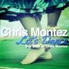 Let's Dance - The Best of Chris Montez ジャケット写真