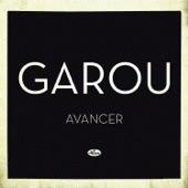 Avancer - Single