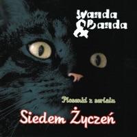Siedem Życzeń - Wanda i Banda