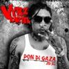 Pon Di Gaza Mi Sey, 2013