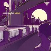 Sarah Vaughan - 'Round Midnight