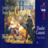 Franz Raml & Hassler-Consort - Concerto for Organ and Orchestra in C Major, Hob. XVIII, No. 1:: III. Allegro molto