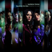 The Watson Twins - Devil In You