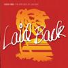 Laid Back - Sunshine Reggae (12