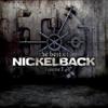 The Best of Nickelback, Vol. 1 - Nickelback