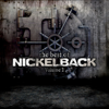 Photograph - Nickelback mp3