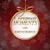 Icon Christmas Moments With Johnny Horton