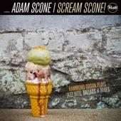 Adam Scone - Stairway to the Stars