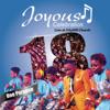 Joyous Celebration - Webangcwele artwork