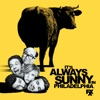 It's Always Sunny in Philadelphia, Season 4 - Synopsis and Reviews