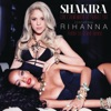 Can't Remember to Forget You (Fedde Le Grand Remix) [feat. Rihanna] - Single, Shakira