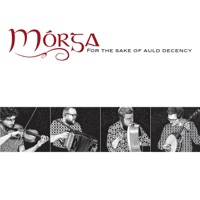 For the Sake of Auld Decency by Mórga on Apple Music
