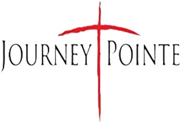 Journey Pointe Church