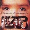 Morena Esperanza, Illapu