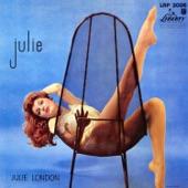 Julie London - Don'cha Go 'Way Mad