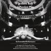 A Passion Play / The Château d'Hérouville Sessions ジャケット写真