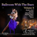 Marc Reift & Ballroom Dance Orchestra - Dancing with the Stars, Vol. 8