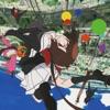 TVアニメ「京騒戯画」 オープニングテーマ ココ - Single ジャケット画像