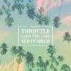 September (Remix) - Single